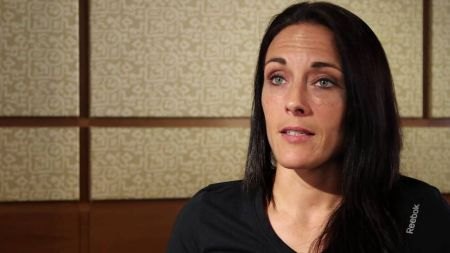 Letourneau to thank for 'TUF 26' and UFC's new female flyweight division
