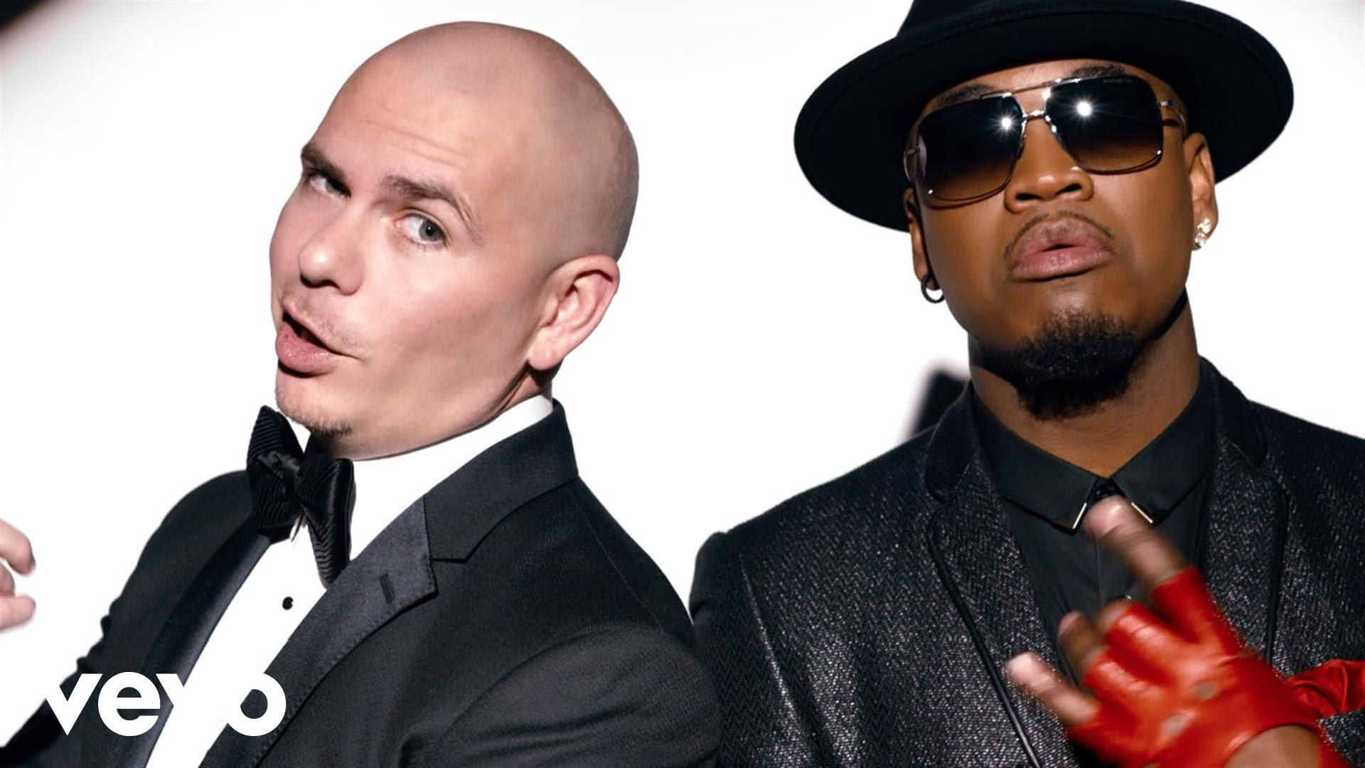 5 best Pitbull lyrics