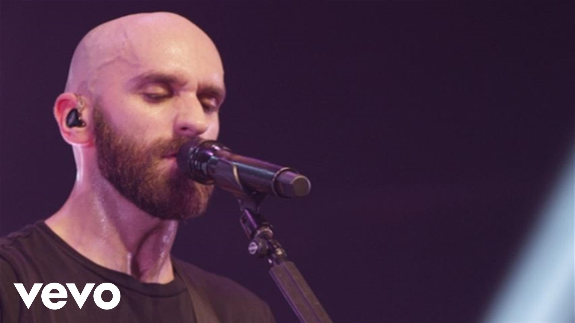 Top 10 best X Ambassadors songs