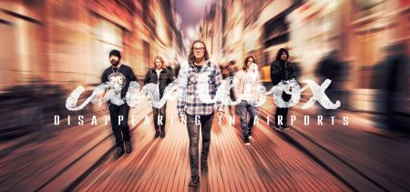 Interview: Kevin Martin from Candlebox opens up about performing live and inspiration
