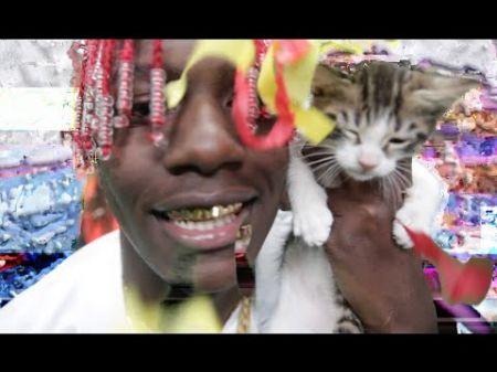 5 best Lil Yachty lyrics