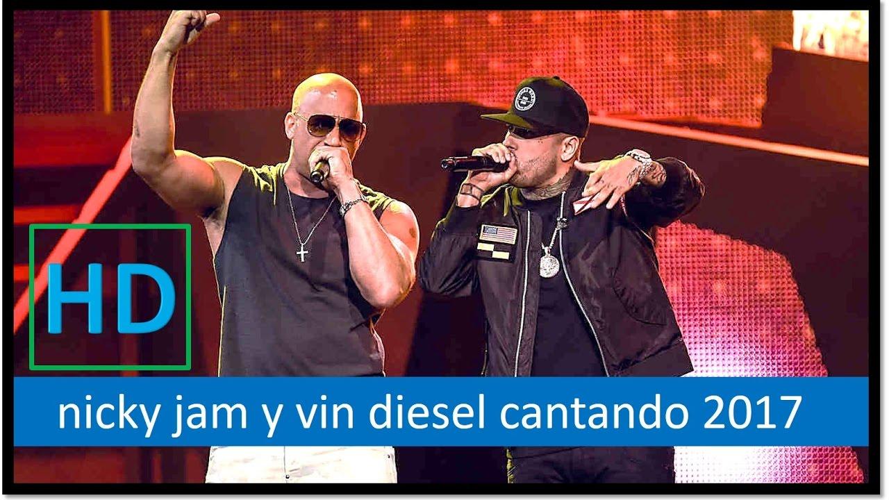 Reggaeton Plan B Tour Dates
