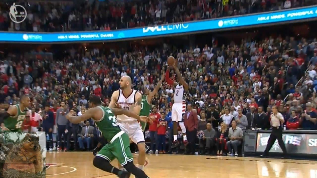Celtics await pivotal time in franchise's future - AXS
