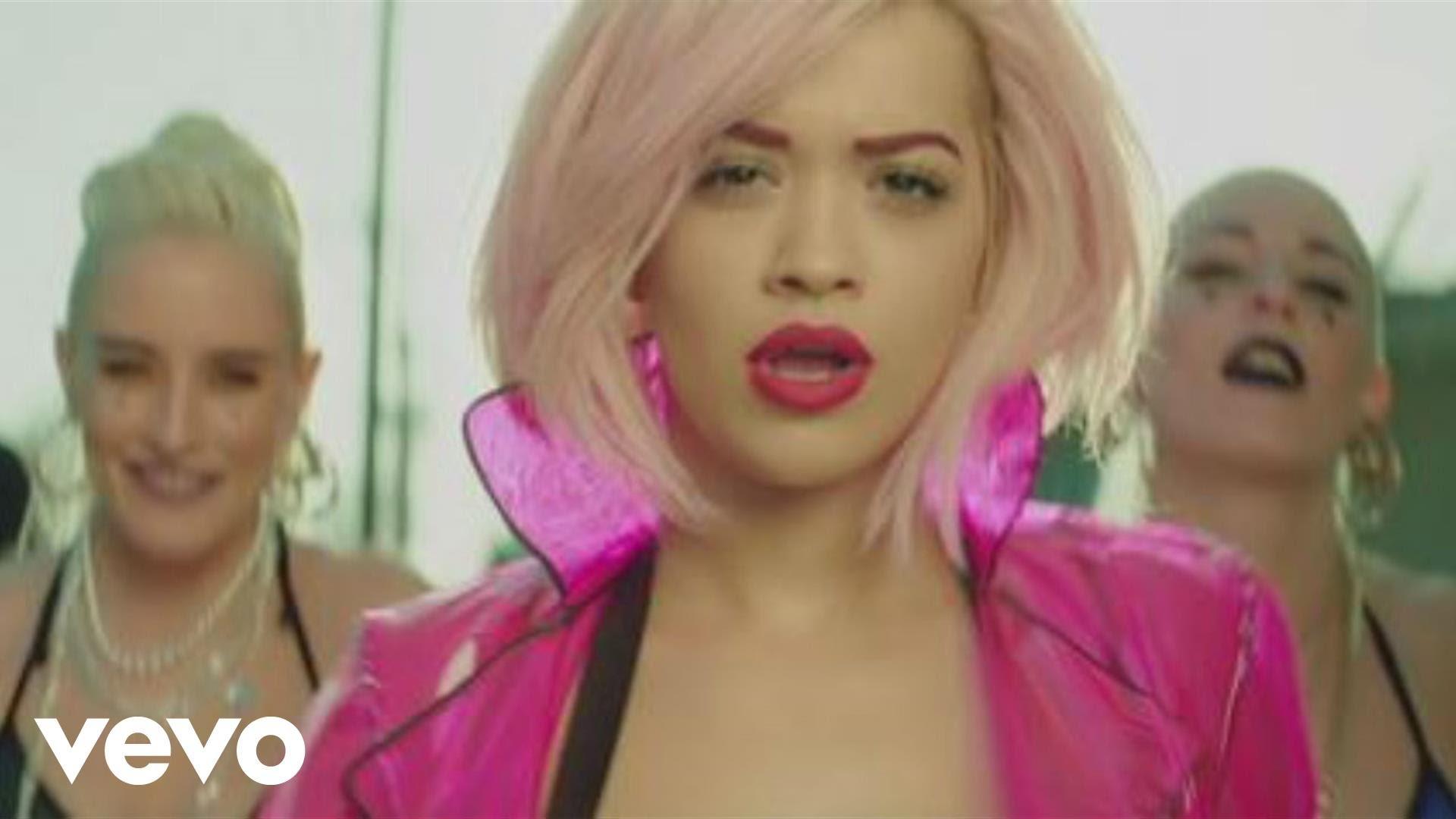 Rita Ora, Nick Carter and Spice Girls' Emma Bunton join ABC's 'Boy Band'