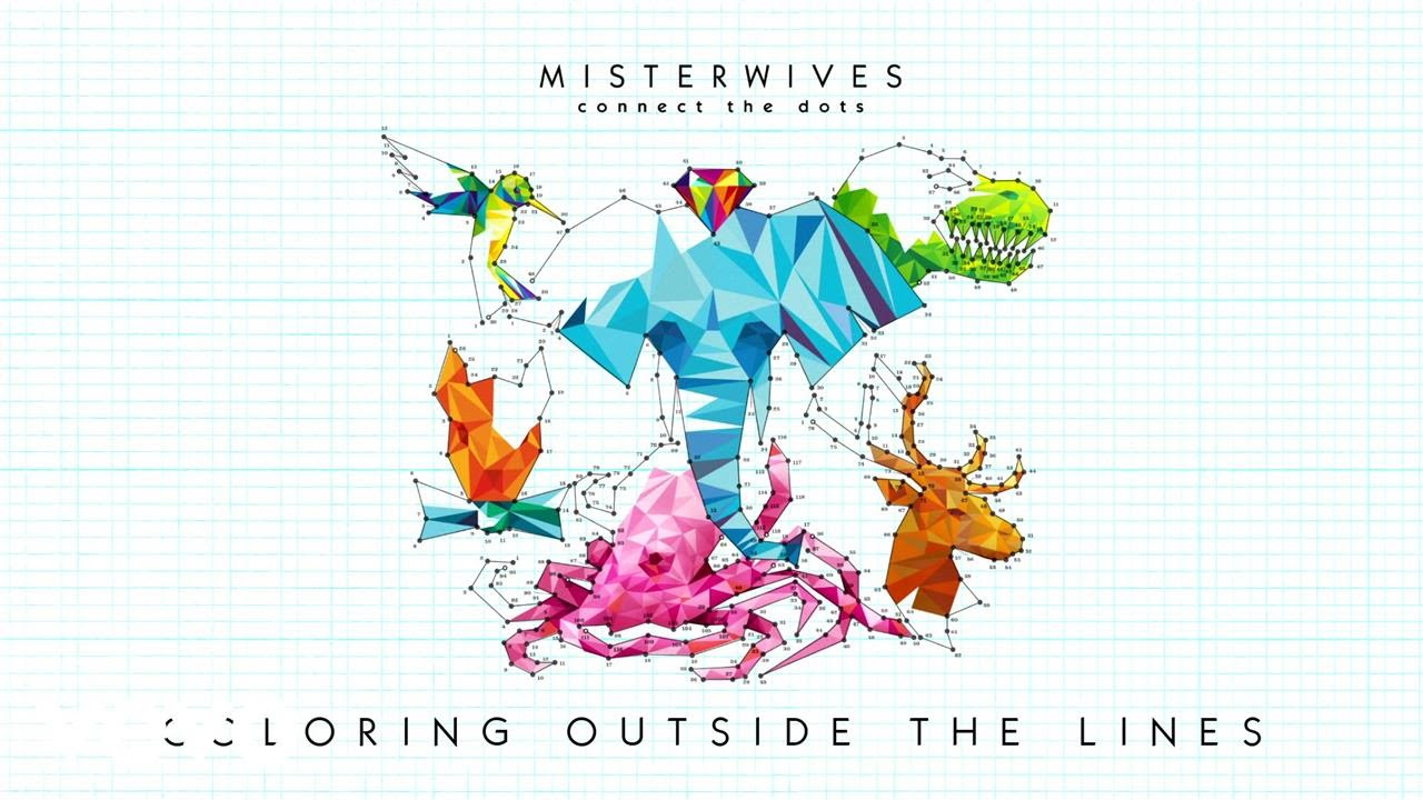 MisterWives add fall dates with Small Pools and Vinyl Theatre to their Connect the Dots tour