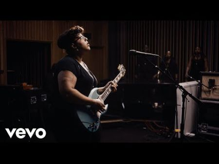 Alabama Shakes schedule intimate show at Bowery Ballroom