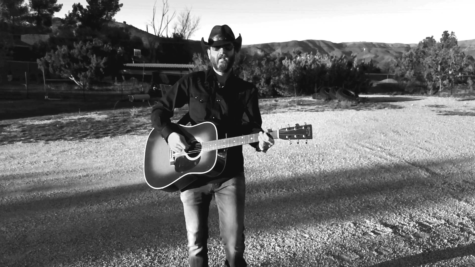 Wheeler Walker Jr. announces dates for 'Ol' Wheeler' summer tour
