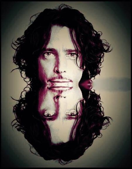 Chris Cornell, singer and guitarist for iconic grunge band Soundgarden, passed away early Thursday morning at the age of 52.