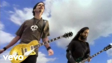 5 best Soundgarden lyrics