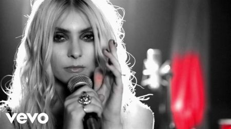 Starland Ballroom set to host The Pretty Reckless