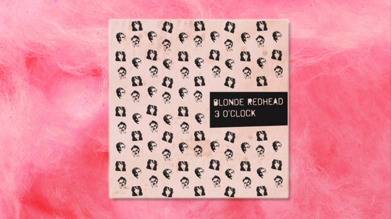 Blonde Redhead map out select summer tour dates