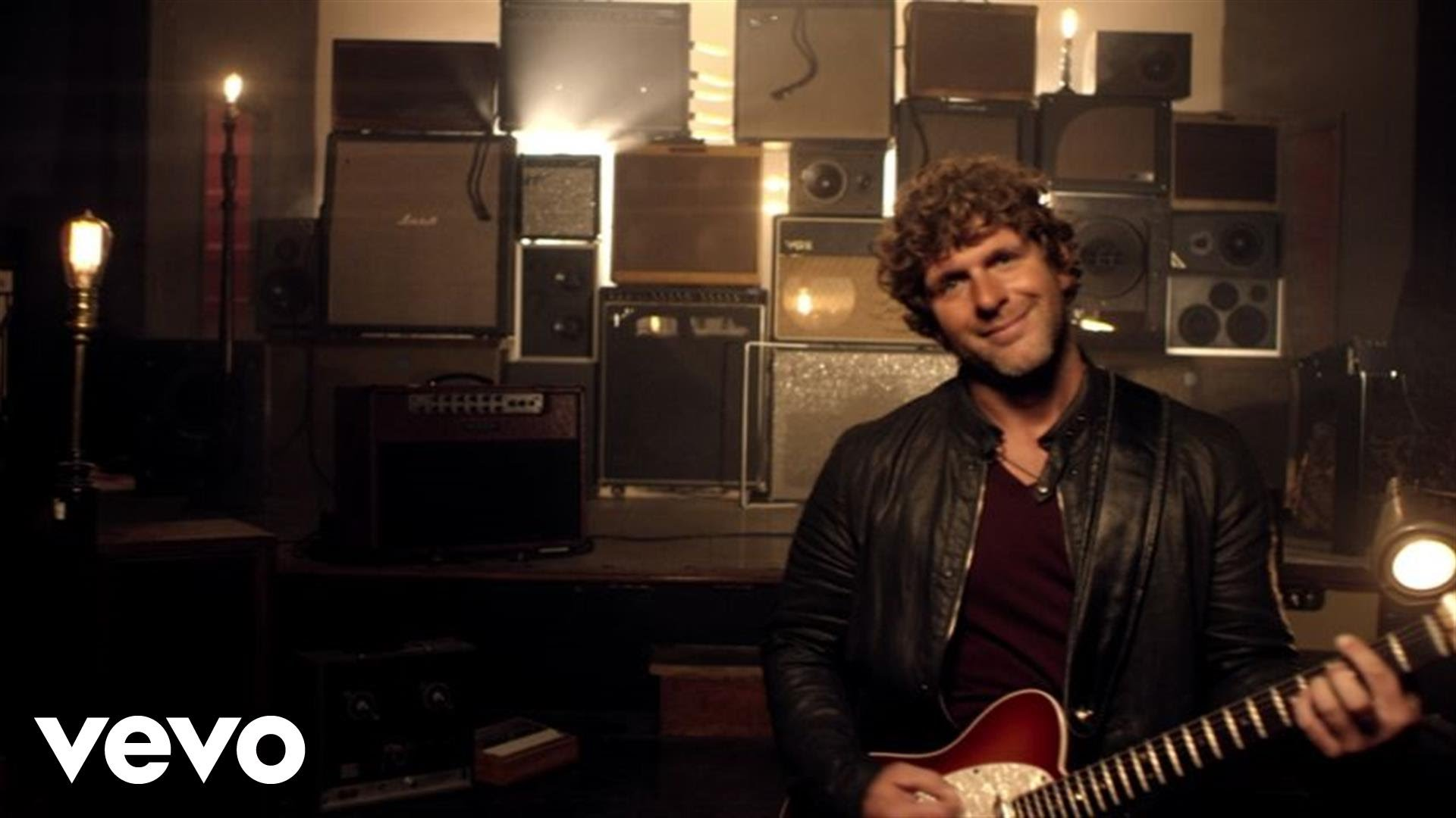 Billy Currington to bring Stay Up 'Til The Sun Tour to NYC