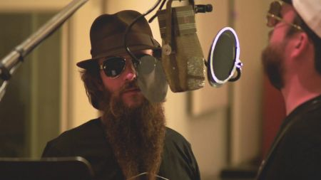 Dallas native Cody Jinks coming to Verizon Theatre with Kris Kristofferson
