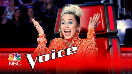 Miley Cyrus, Cee Lo Green among performers for 'The Voice' finale