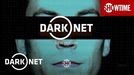 Interview: Justin Melland composes dark music for Showtime's 'Dark Net'