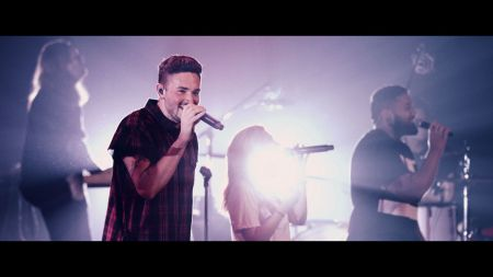 Hillsong Young and Free reveal summer Youth Revival tour