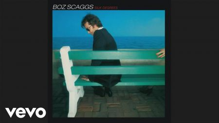 Boz Scaggs maps out summer tour