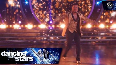 Lineup announced for Dancing With the Stars: LIVE! - Hot Summer Nights