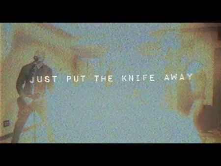 Goldfinger announce new album 'The Knife'