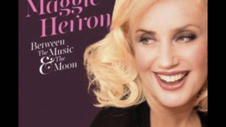 Interview: Maggie Herron wins second major Hoku Award