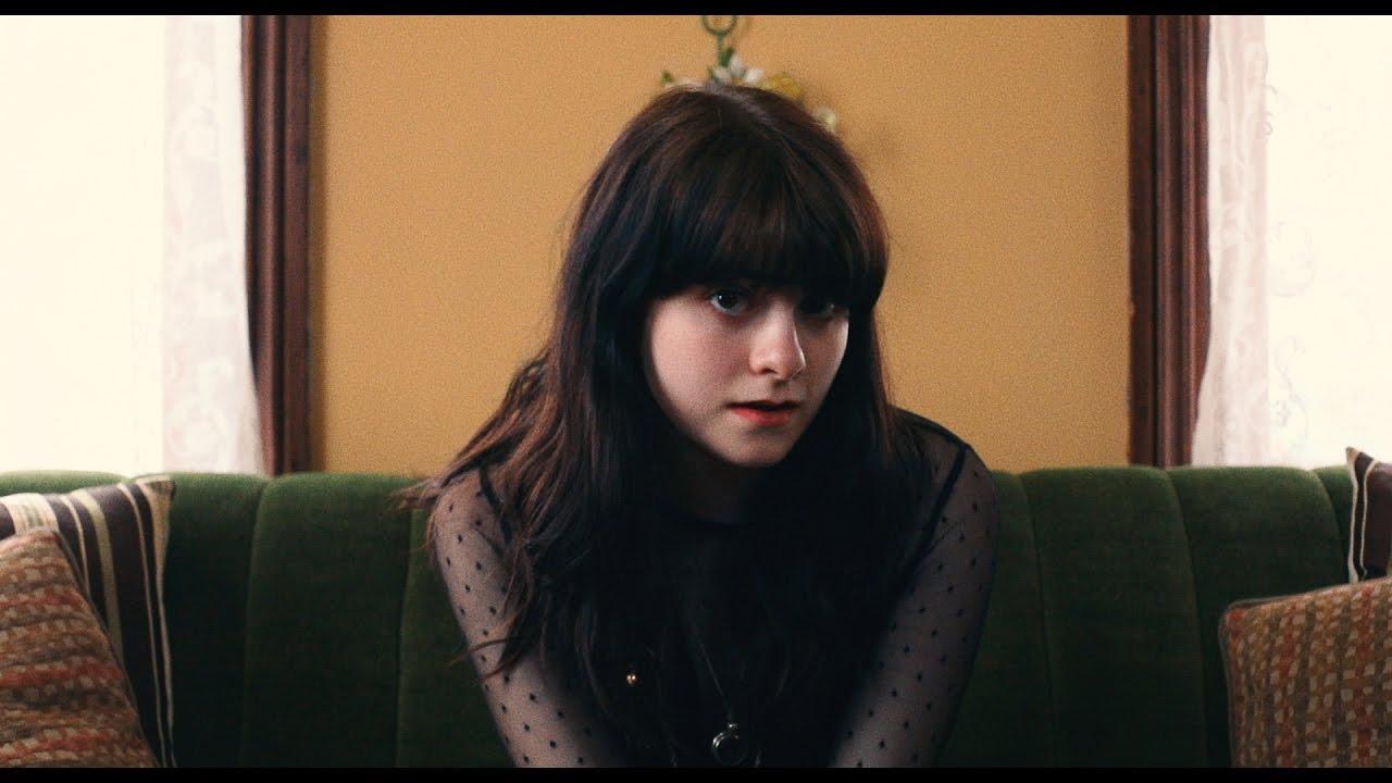 Interview: Skating Polly's sister act talk Veruca Salt ...