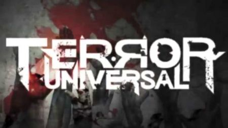 Terror Universal announce July tour with Kill The Precedent and Incite