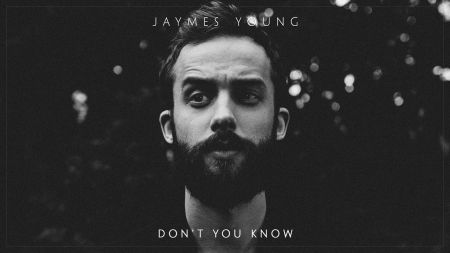Interview: Jaymes Young talks new album, summer tour and songwriting vs. producing