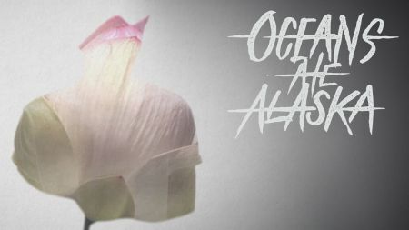 Oceans Ate Alaska release new song 'Covert'