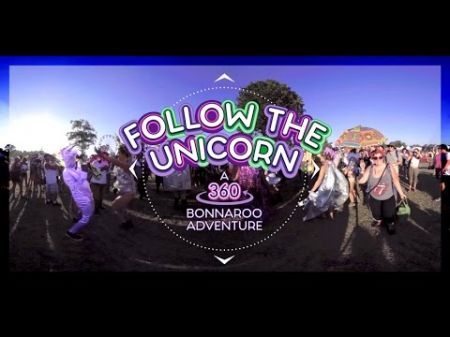 5 things to bring to Bonnaroo