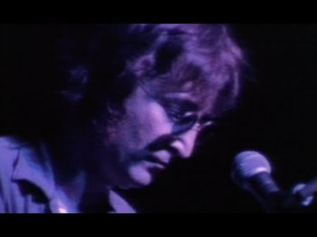 'Classic Albums: John Lennon Plastic Ono Band' explores the late Beatles' debut solo album May 31 on AXS TV