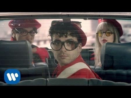 Paramore announces new concert dates including Dallas stop