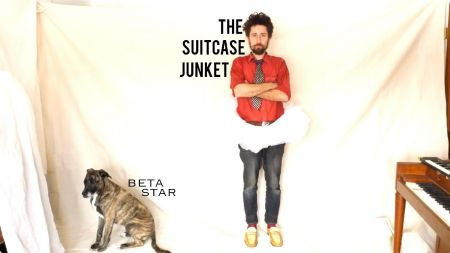 The Sinclair to welcome The Suitcase Junket