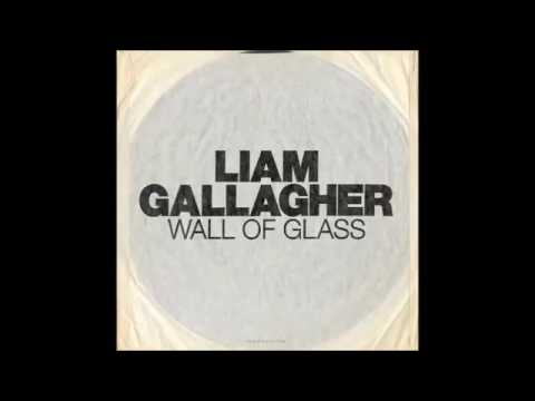 Listen: Liam Gallagher unveils preview for new single 'Wall of Glass'