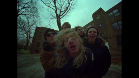 The Orwells set to perform at The Sinclair