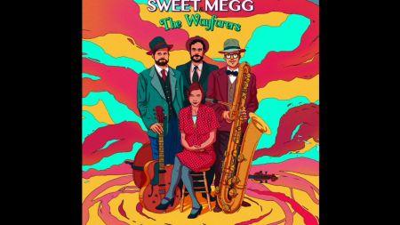 Interview: Sweet Megg & The Wayfarersrelease debut single