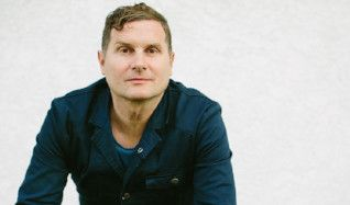 Rob Bell tickets at The National, Richmond