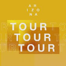 A R I Z O N A tickets at The Sinclair in Cambridge