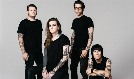 Against Me! tickets at Majestic Theatre, Detroit