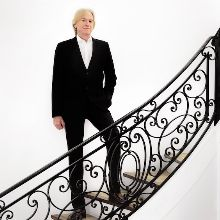 An Evening With Justin Hayward tickets at The GRAMMY Museum® in Los Angeles