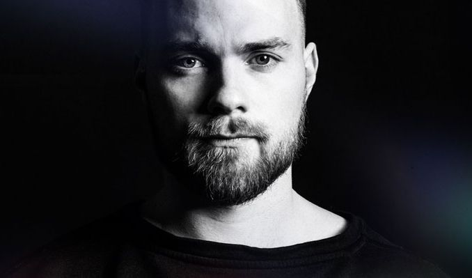 Ásgeir tickets at Arts at the Armory, Somerville