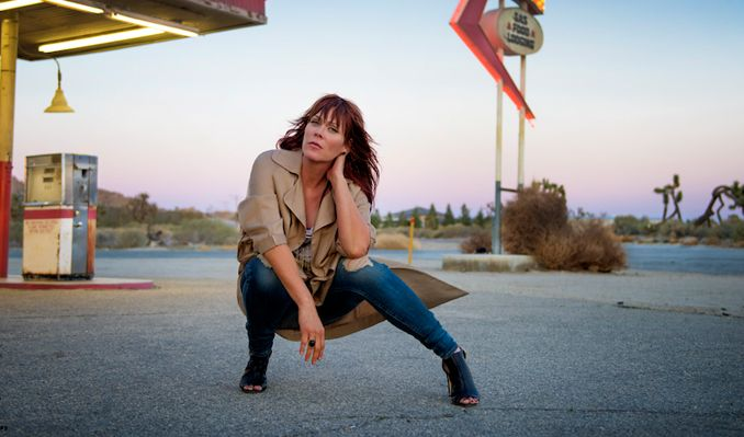Beth Hart tickets at Boulder Theater in Boulder