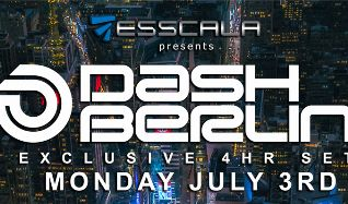 Dash Berlin tickets at PlayStation Theater in New York