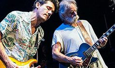 Dead & Company tickets at MGM Grand Garden Arena in Las Vegas