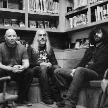 Dinosaur Jr. tickets at The Regency Ballroom in San Francisco