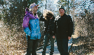 Dinosaur Jr. tickets at Fonda Theatre, Los Angeles