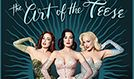 "Dita Von Teese's ""The Art of the Teese"" Burlesque Revue tickets at The Theatre at Ace Hotel in Los Angeles"