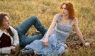 Gillian Welch tickets at Beacon Theatre in New York City
