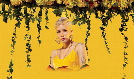 Halsey tickets at Infinite Energy Arena in Duluth
