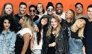Hillsong Young and Free tickets at PlayStation Theater in New York