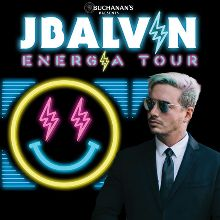 J Balvin tickets at State Farm Arena, Hidalgo